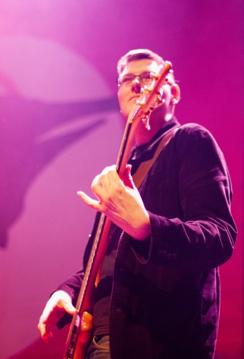 Ivo Kuijf
