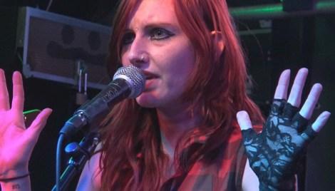 Monique Sandifort